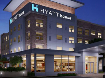 Hyatt-House-Rancho-Cordova-2