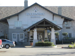 roclinpark_hotel