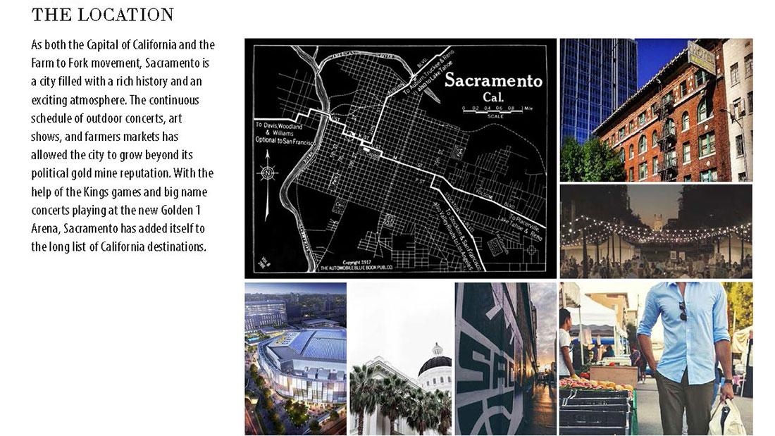 Hyatt-Centric-Sacramento-slide4